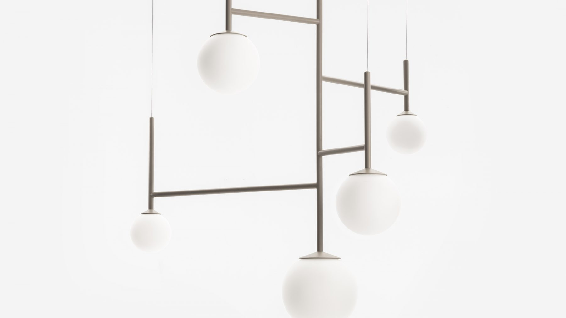 This Minimal Lighting Series Definitely Captivated Our Interior Designer Hearts With No Doubt We Ll Take Into Consideration Collection For